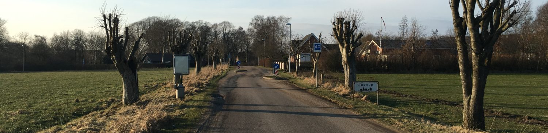 Tostruplandsby.dk